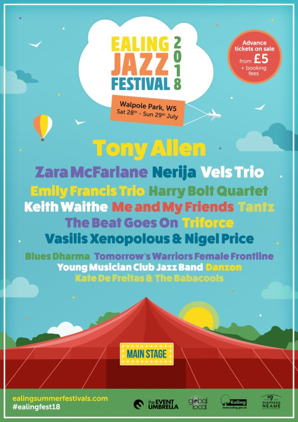 ealing-jazz-festival858311