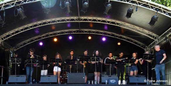 QYMC Jazz Band 2018.JPG